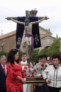 procesion gallegos 1