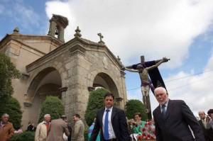 procesion gallegos port int 2