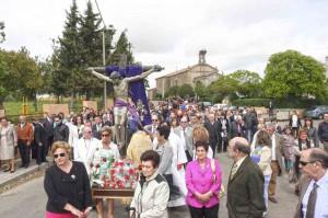procesion gallegos portada