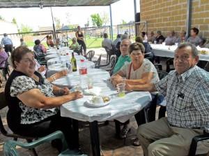 gallegos fiesta mayores 2014 3