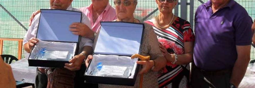 gallegos fiesta mayores 2014 4