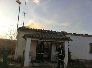 incendio 10 feb 3