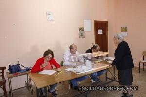 elcc 2015 7
