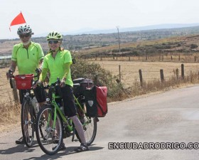 bici arizaona 2