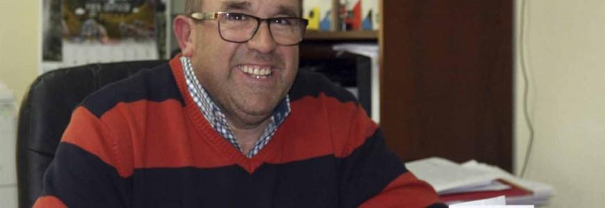 alcalde gallegos jose serafin abr 2016